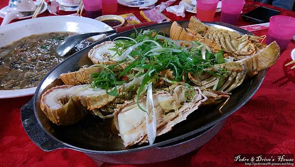 pedro-澎湖美食0662.jpg