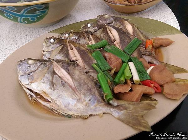 pedro-澎湖美食0666.jpg