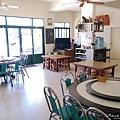 pedro-澎湖美食0670.jpg