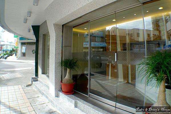 pedro-澎湖旅遊-百慶旅店0660.jpg