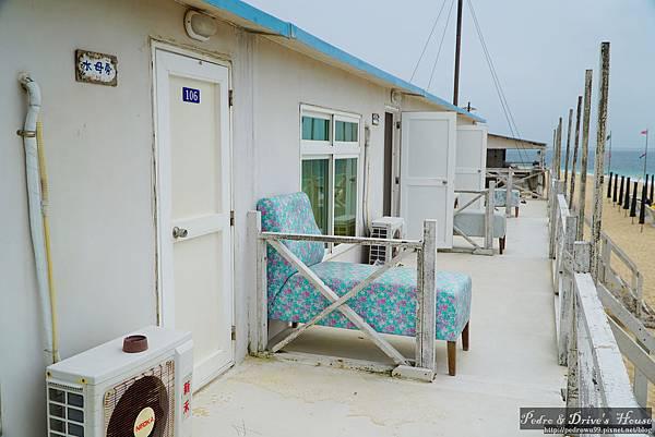 pedro-澎湖旅遊-險礁比基尼島0665.jpg