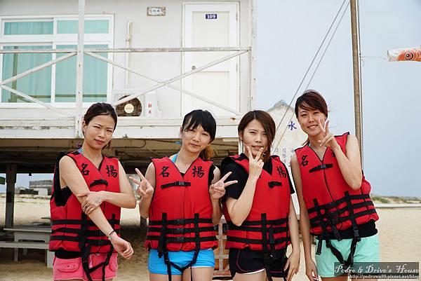 pedro-澎湖旅遊-險礁比基尼島0668.jpg