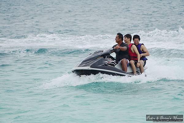 pedro-澎湖旅遊-險礁比基尼島0669.jpg