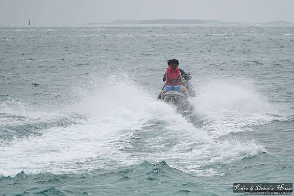 pedro-澎湖旅遊-險礁比基尼島0670.jpg