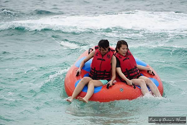 pedro-澎湖旅遊-險礁比基尼島0671.jpg