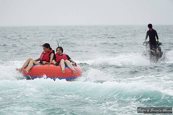 pedro-澎湖旅遊-險礁比基尼島0672.jpg