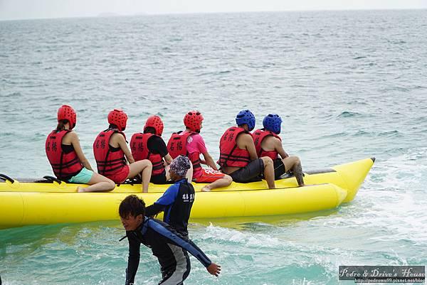 pedro-澎湖旅遊-險礁比基尼島0673.jpg