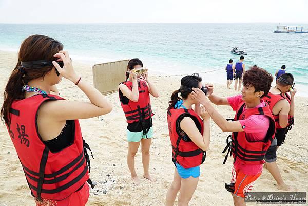 pedro-澎湖旅遊-險礁比基尼島0674.jpg