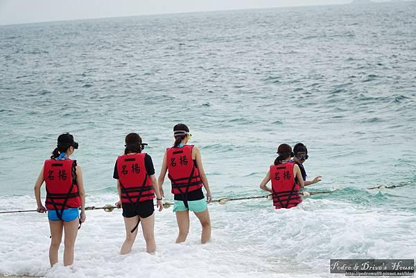 pedro-澎湖旅遊-險礁比基尼島0675.jpg