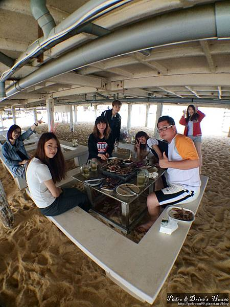 pedro-澎湖旅遊-險礁比基尼島0680.jpg