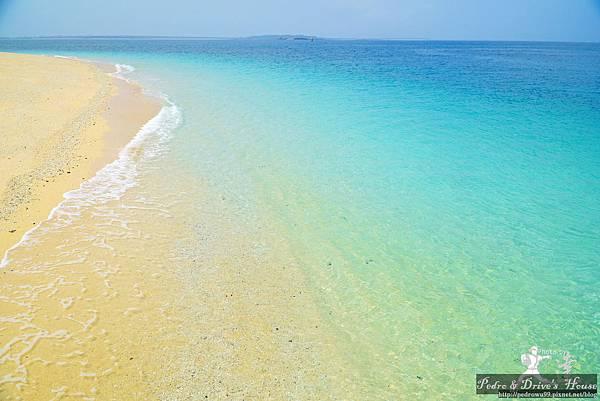 pedro-澎湖旅遊-險礁比基尼島0685.jpg