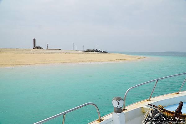 pedro-澎湖旅遊-險礁比基尼島0686.jpg