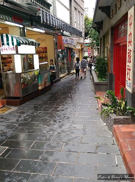 pedro-澎湖旅行-馬宮文化城區1684.jpg