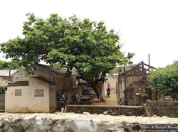 pedro-澎湖旅行-馬宮文化城區1720.jpg