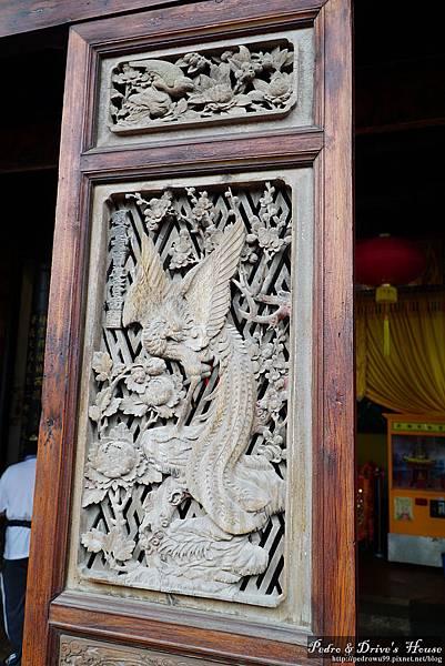 pedro-澎湖旅行-馬宮文化城區0679.jpg