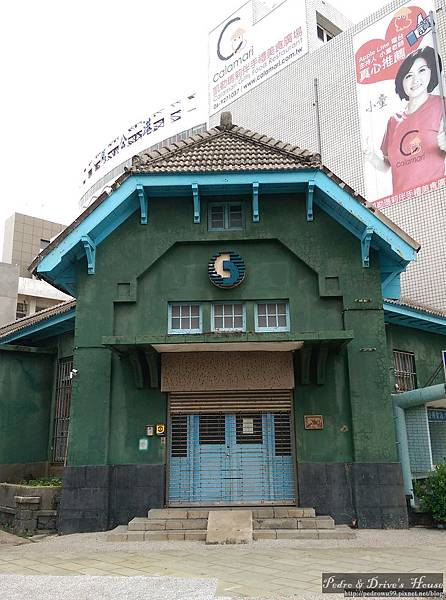 pedro-澎湖旅行-媽宮文化城區1750.jpg