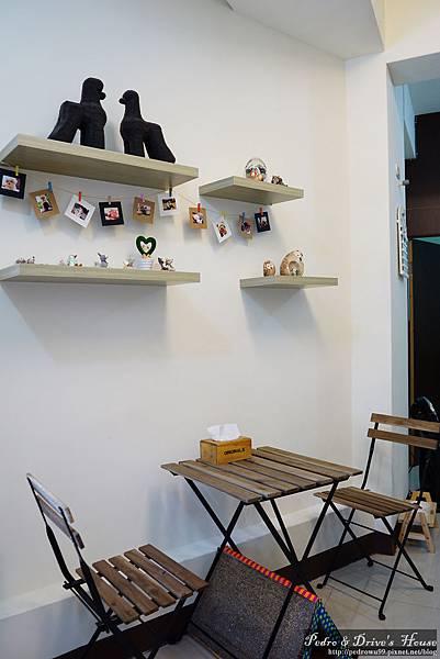 pedro-澎湖商家-犬宇宙寵物美容0665.jpg