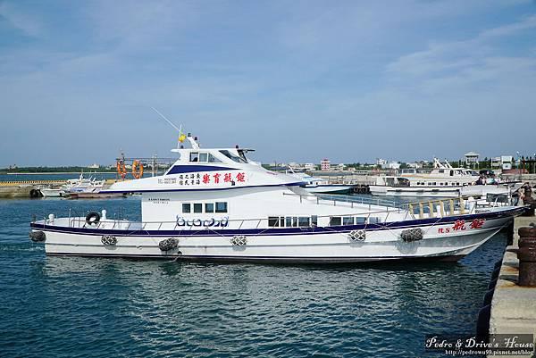 澎湖旅遊-pedro-東海鉅航0660.jpg