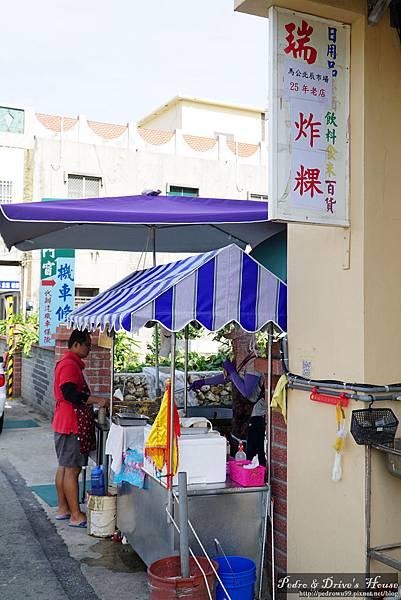 澎湖美食-pedro-0200.jpg