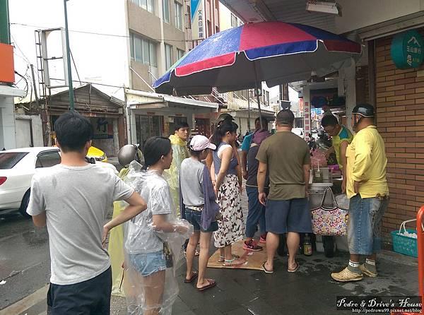 澎湖美食-pedro-0863.jpg