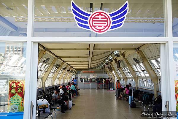 澎湖旅遊-pedro-0361.jpg
