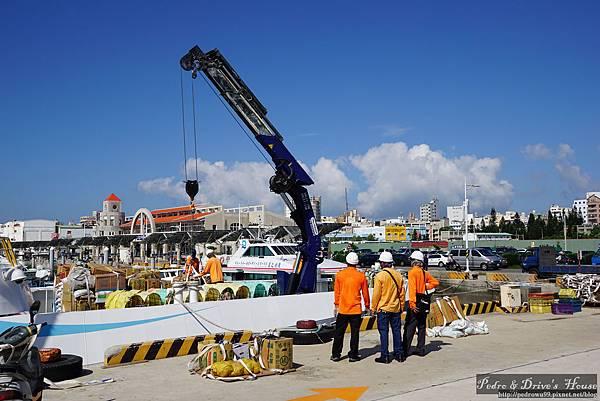 澎湖旅遊-pedro-0365.jpg