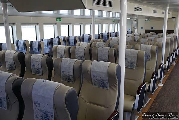 澎湖旅遊-pedro-0371.jpg