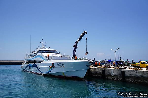澎湖旅遊-pedro-0373.jpg