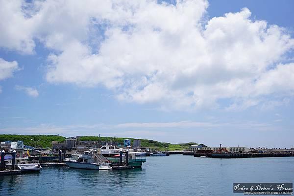 澎湖旅遊-pedro-0375.jpg
