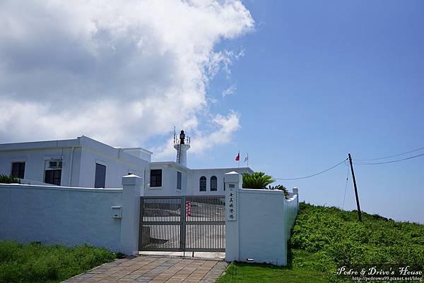 澎湖旅遊-pedro-0378.jpg