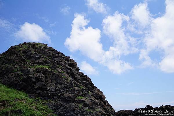 澎湖旅遊-pedro-0379.jpg