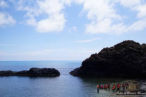 澎湖旅遊-pedro-0380.jpg