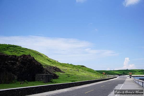 澎湖旅遊-pedro-0382.jpg