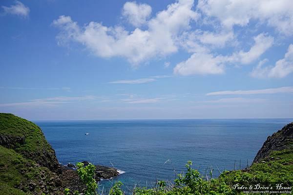 澎湖旅遊-pedro-0383.jpg