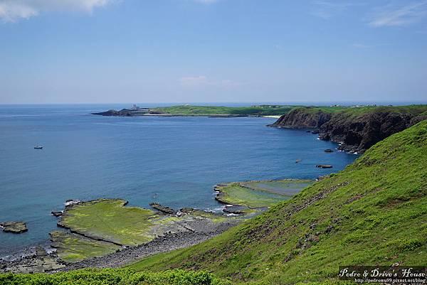 澎湖旅遊-pedro-0384.jpg
