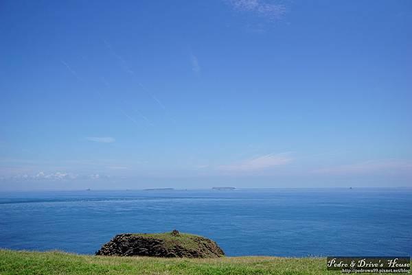 澎湖旅遊-pedro-0387.jpg