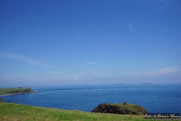 澎湖旅遊-pedro-0388.jpg