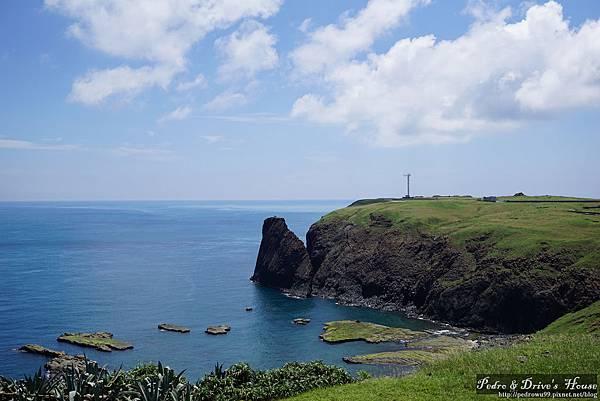 澎湖旅遊-pedro-0389.jpg