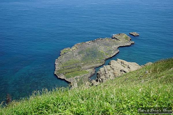澎湖旅遊-pedro-0390.jpg