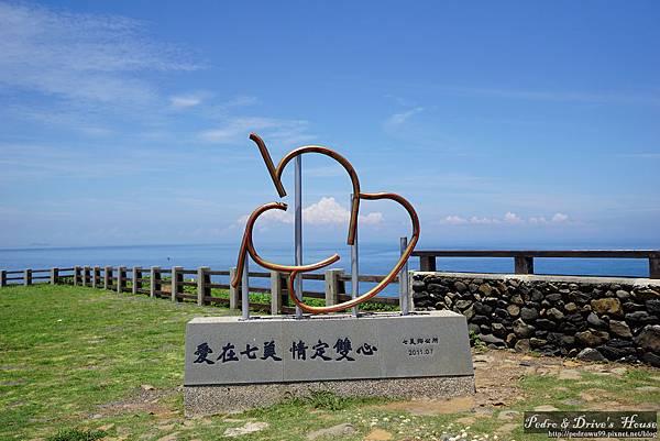 澎湖旅遊-pedro-0392.jpg