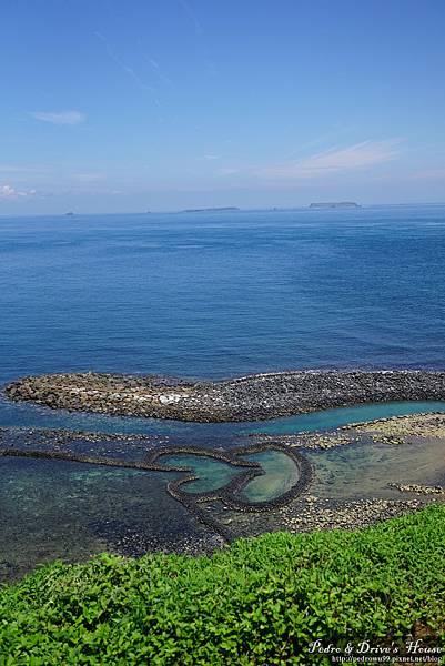 澎湖旅遊-pedro-0394.jpg