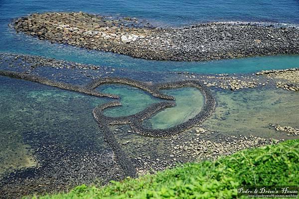 澎湖旅遊-pedro-0395.jpg