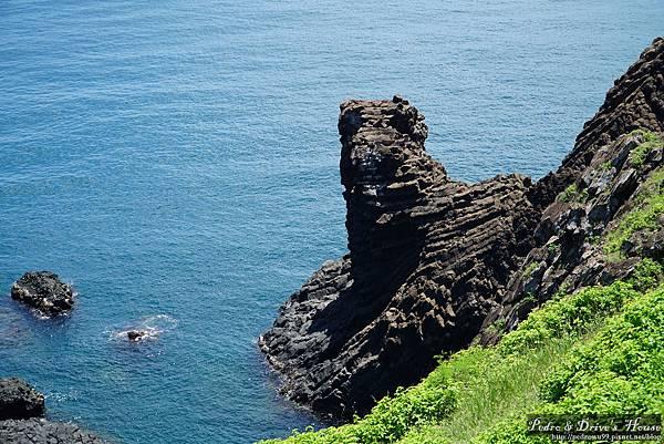 澎湖旅遊-pedro-0399.jpg