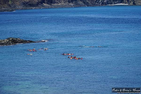 澎湖旅遊-pedro-0400.jpg