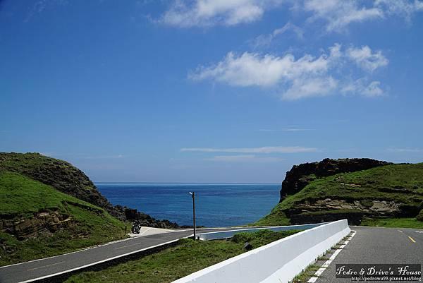 澎湖旅遊-pedro-0402.jpg