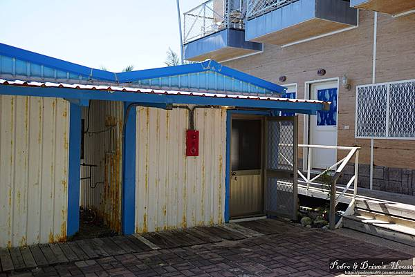 澎湖旅遊-pedro-0408.jpg