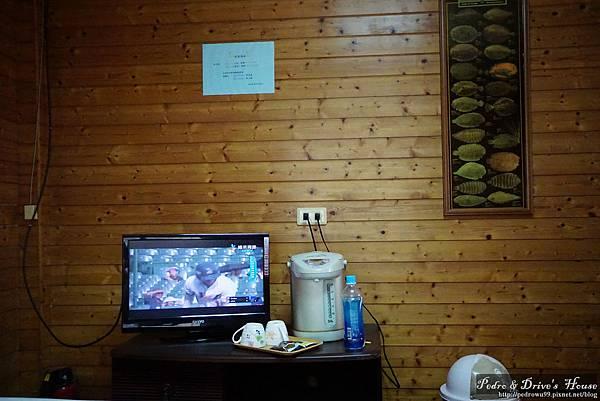 澎湖旅遊-pedro-0413.jpg