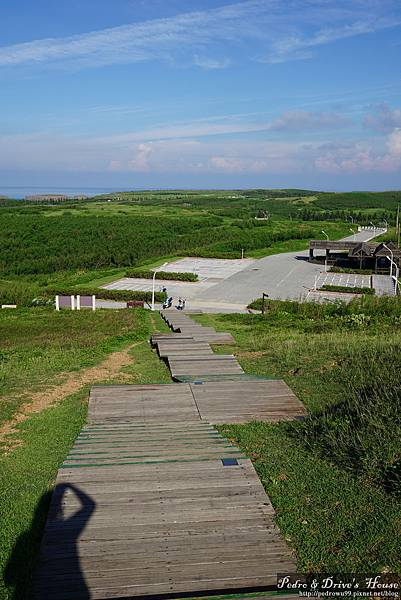 澎湖旅遊-pedro-0420.jpg
