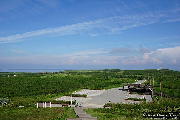 澎湖旅遊-pedro-0421.jpg