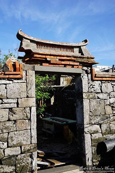 澎湖旅遊-pedro-0422.jpg
